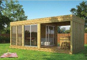 pavillon archive mv ferienh. Black Bedroom Furniture Sets. Home Design Ideas